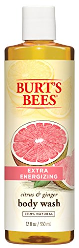 burts-bees-citrus-ginger-body-wash-12-fluid-ounces-by-burts-bees