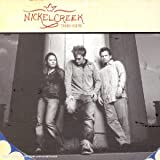 Songtexte von Nickel Creek - This Side