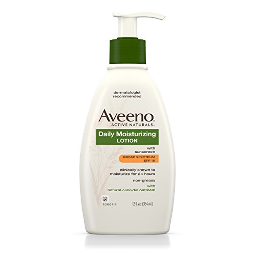 aveeno-active-naturals-daily-moisturizing-lotion-with-spf-15-355-ml