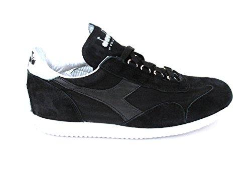 sneakers-diadora-heritage-homme-tissu-noir-et-blanc-201156988c0200-noir-425eu