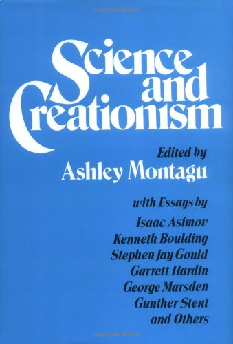 science-and-creationism