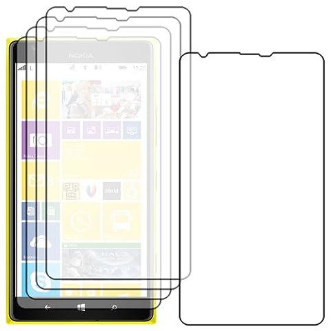 Lcd Nokia 1520 - ebestStar - pour Nokia Lumia 1520 -