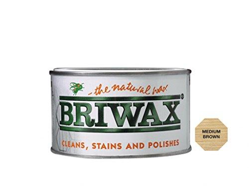briwax-natural-wax-400g-mittelbraun