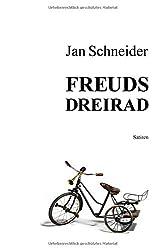Freuds Dreirad: Satiren