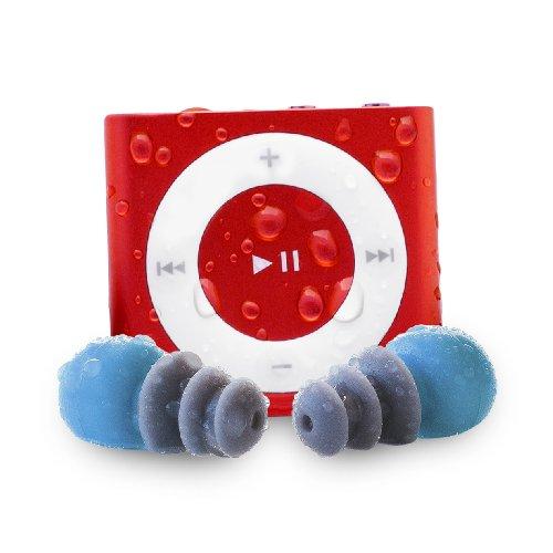 apple-ipod-shuffle-waterfi-etanche-avec-ecouteurs-etanches-a-cable-court-meilleur-lecteur-mp3-pour-l
