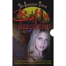 Buffy: The Gatekeeper Boxed Set