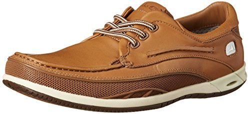 Clarks-Mens-Leather-Multisport-Training-Shoes