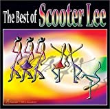 Songtexte von Scooter Lee - The Best of Scooter Lee