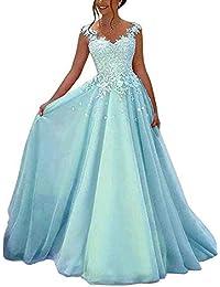 Prinzessin kleid karneval damen