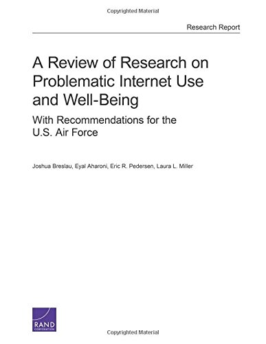 a-review-of-research-on-problematic-internet-use-and-well-being-with-recommendations-for-the-us-air-