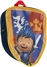 Mike The Knight MTK001003 - Mochila con diseño de caballero