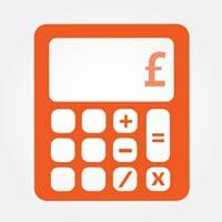 UK Tax Calculators