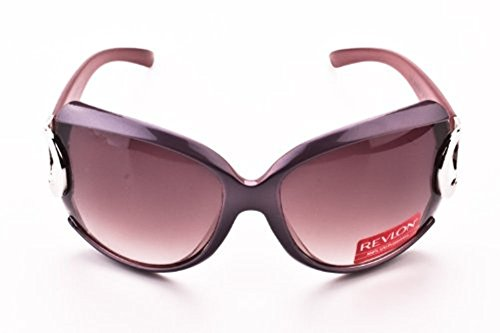 revlon-sunglasses-purple-r8901b
