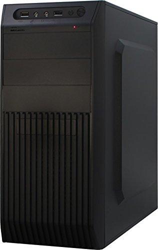 inter-tech-cm-35-black-velvation-sl-500w