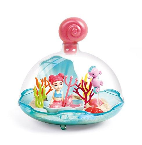 My-Mermaid-Lagoon-Corals-Lagoon-Playset