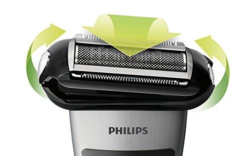 Imagen 3 de Philips 9154400038116