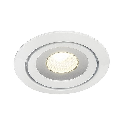 deckeneinbauring-luzo-led-disk-rund-2700k-12w-800lm-85-ra80-weiss-eek-a