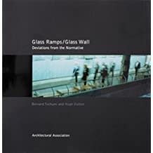Glass Ramps/Glass Wall: Deviations from the Normative