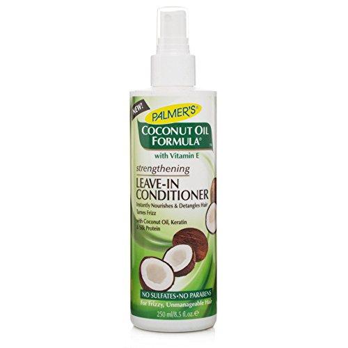 palmers-coconut-oil-formula-leave-in-conditioner-250ml