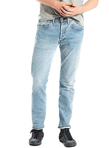vaquero-levis-501-skinny-stretch-azul-claro-32