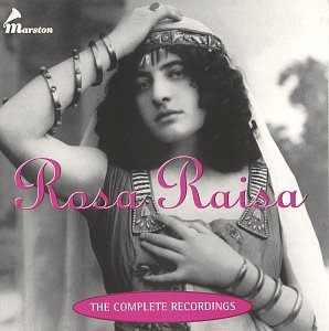 Complete Recordings [Import anglais]