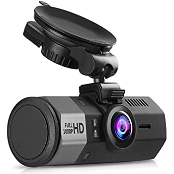 oasser autokamera dashcam car dvr video recorder fhd. Black Bedroom Furniture Sets. Home Design Ideas