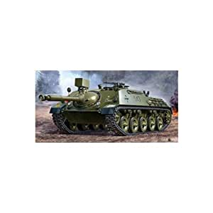 Revell - 03068 - Canon Anti-Chars - Model Kit 1:35