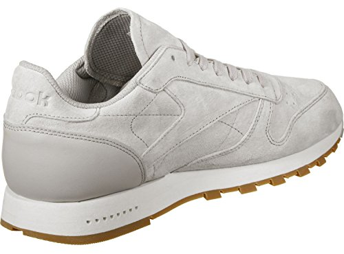 Reebok CL Leather SG Schuhe sand stone
