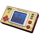 Thumbs Up A0001401 Orb – Retro Arkad Games – inkl. 153 x 8-bitars spel