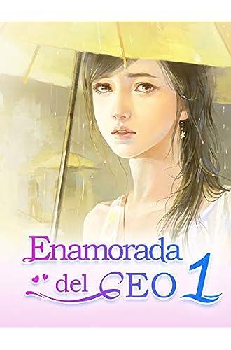 descargar libros romanticos gratis en epub