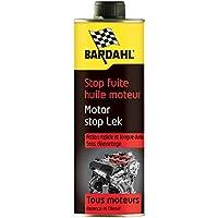 Bardahl 1107 Stop-Fuite Moteur