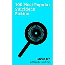 Focus On: 100 Most Popular Suicide in Fiction: 13 Reasons Why, Riverdale (