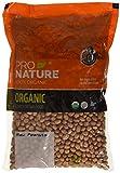 Pro-Nature-100-Organic-Raw-Peanuts-1kg