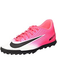 scarpe kd 5 uomo rosa