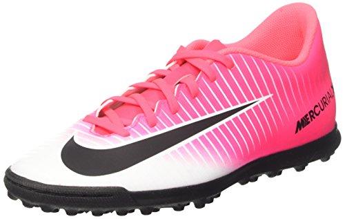 Nike Mercurialx Vortex Iii Tf, Scarpe da Calcio Uomo