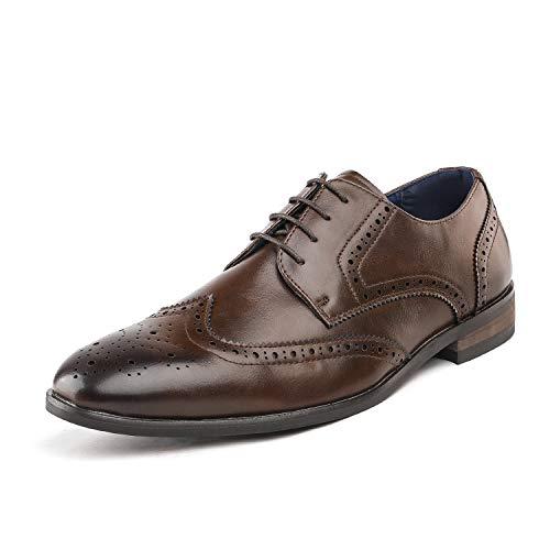 Kleidung & Accessoires Mens Loake Formal Shoes Wye2 Geschickte Herstellung