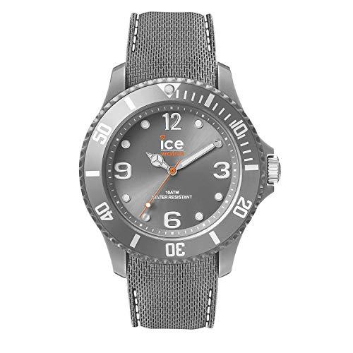 Sixties Black, SIX500SL-01-1«