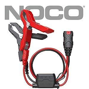 NOCO GBC014 Boost Estuche Protector, HD EVA Case