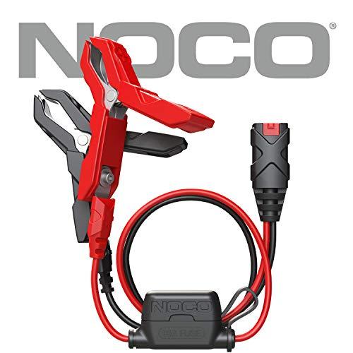 Noco GC001 Genius Conector Cables Arranque Batería