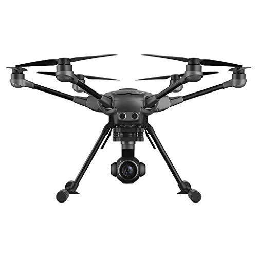 Weebot Drone Typhoon H Plus Yuneec RTF