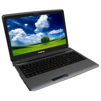 HCL AE2V0156N Notebook (3rd Gen Intel Core i5- 4GB RAM- 500 GB HDD- 15.6 Inches Screen- DOS) (Titanium Black)