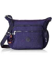 6628c4bec06f Kipling Women s Gabbie Shoulder Bag
