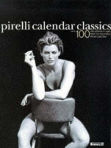 pirelli-calendar-classics