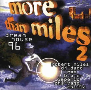 Polystar (PolyStar) More Than Miles,Vol.2