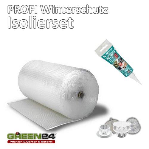 isolierung-komplett-set-15m2-frostschutz-noppenfolie-fr-gewchshaus-pro3-luftpolsterfolie-mit-halteru