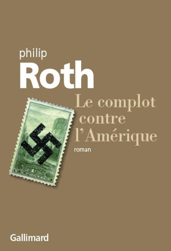 """<a href=""""/node/74628"""">Le Complot de l'Amérique</a>"""