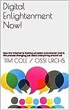 Expert Marketplace - Tim Cole Media B00TZBIE1W