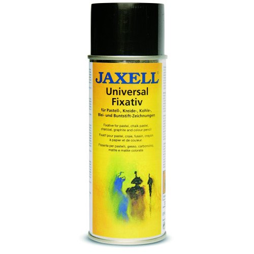 jaxel-spray-fixative-for-pastels