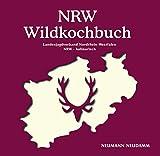 NRW Wildkochbuch