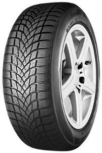 seiberling hiver 195/60R15 88T